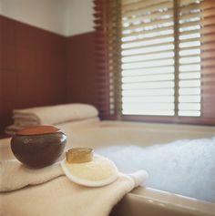 Use Life Ocean Salt as Bath Salt.  Your body absorbs natural ocean minerals very smoothly.