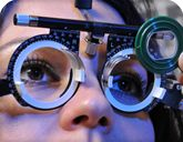This week is National Eye Health Awareness Week – 28 September) and Boots Opticians is encouraging people to open their eyes to the importance of a regular eye health check Types Of Health Insurance, Eye Anatomy, Laser Eye Surgery, Eyes Problems, Eye Treatment, Medical Information, Health Advice, Boots Opticians, Eyes
