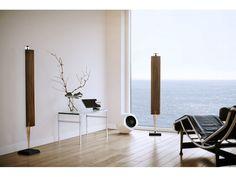 Beolab 18 wireless speaker