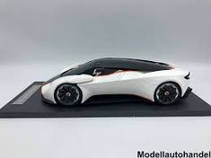latest model of the aston martin - Google Search New Aston Martin, Google Search, Vehicles, Car, Model, Automobile, Scale Model, Cars, Cars
