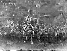 «Muri», Nino Migliori (1954)
