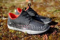 "Nike Sportswear Solarsoft QS ""Year of the Snake"" Pack"