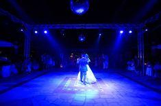 Βρείτε DJ Γάμου και υπηρεσίες ηχητικής κάλυψης στο www.GamosPortal.gr!  #weddingdj #gamosportal Concert, Wedding, Valentines Day Weddings, Concerts, Weddings, Marriage, Chartreuse Wedding