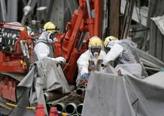 US, Europeans row over post-Fukushima nuclear safety step: The US is lobbying against an amendment to an international nuclear safety pact proposed by Switzerland, which Berne argues could help prevent Fukushima-style disasters but which may also increase industry costs. Atomic energy powers Russia and Canada have also signaled opposition to the measure, which would put pressure on countries to upgrade existing nuclear plants and reach the safety requirements of new-generation reactors.