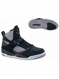 Men's Nike AJ Flight #hibbett #backtoschool #nike #jordans