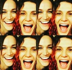 Branky Bea Smith, Danielle Cormack, Wentworth Prison, I Dont Know You, Orange Is The New Black, Celebs, Celebrities, Woman Crush, Movies And Tv Shows