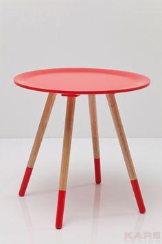 http://www.kare-design.com/de/shop29998/products/catalog/product_detail/78238/308/8/