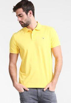 Polo Shirt, Polo Ralph Lauren, Mens Tops, Shirts, Fashion, Elegant, Moda, Polo, Fashion Styles