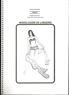 Easy Sewing Projects, Plus Size Lingerie, Books, Pattern, Fashion Design, Twitter, Sewing Room Organization, Patron Couture, Sewing Ideas