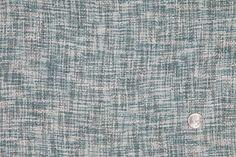 White/Grey/Aqua Speckled Woven