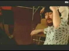Tiro de Gracia - America