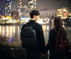 Find images and videos about couple, kdrama and Korean Drama on We Heart It - the app to get lost in what you love. Oh Love, Still Love Her, Korean Couple, Best Couple, K Pop, Kdrama, Thriller, Handsome Korean Actors, Kim Sohyun