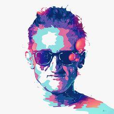 Casey Neistat- Do MORE.jpg (600×600)