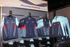 A Magyar Nagydíjon továbbra sem volt Williams F1-es termék