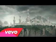 Of Monsters and Men - King And Lionheart (Official Lyric Video) - YouTube || This could be Skylar and Asta's family theme like the sisters are the lionhearts x3