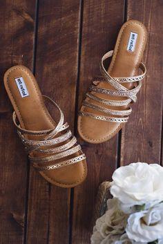 Yute Mejores 12 En Las Imágenes Sandalias Zapatos De 2017Botas E9DHW2IY