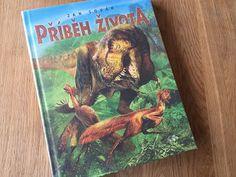 pesleří...: DV historie… jak na pravěk Charles Darwin, Cover, Books, Art, Prehistory, Livros, Livres, Kunst, Book