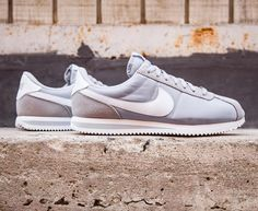 315 Best Sneakers  Nike Cortez images in 2019  933b95567c