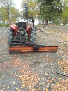3 Point Attachments, Tractor Attachments, New Toyota Land Cruiser, Stump Grinder, Tractor Implements, Yard Tools, Welding And Fabrication, Metal Fab, Homemade Tools