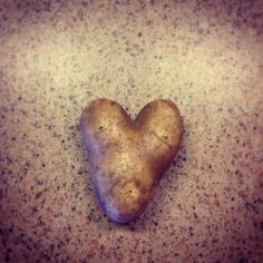 Love is found unexpectedly! Be open to the possibilities! -unknown