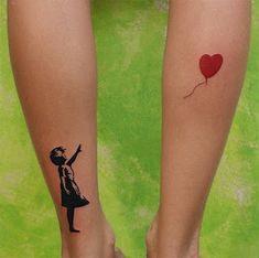Las 10 Zonas mas sexys del cuerpo para tatuarte si eres mujer | Belagoria | la web de los tatuajes