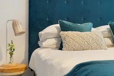 Your Bedroom Isn't Complete without a Mattress Protector - Decorology