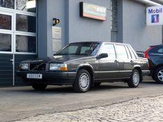 Neznámé dědictví po Jaroslavu Seifertovi -- Volvo 740 GL jako nové http://life.ihned.cz/c1-59724840-ekonom-tohle-volvo-koupil-syn-seiferta