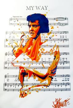 Music, words and picture , Elvis at his best . Elvis Presley Albums, Elvis Presley Family, Elvis Presley Photos, Elvis And Priscilla, Lisa Marie Presley, Graceland Elvis, Memphis Tennessee, Public Relations, Glam Rock