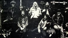 Allman Brothers At Fillmore East  1 Statesboro Blues 2 Trouble No More 3 Don't Keep Me Wonderin' 4 Done Somebody Wrong 5 Stormy Monday 6 One Way Out 7 In Memory of Elizabeth Reed 8 You Don't Love Me 9 Midnight Rider 10 Hot 'Lanta 11 Whipping Post 12 Mountain Jam 13 Drunken Hearted Boy