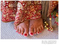indian wedding photography by vancouver wedding photographer www.blushweddingphotography.com