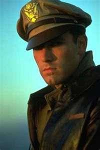 Ben Affleck ~ Pearl Harbor