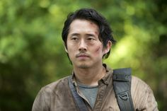What Tonight's 'Walking Dead' Means for Television