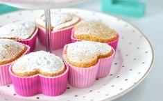 Cupcakes | Te Gustan Los CupCakes Pues Te Dejo Unos Wallpapers