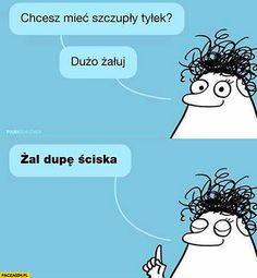 Prawdziwa Buka Motto, Funny Memes, Language, Thoughts, Humor, Quotes, Pictures, Nice, Quotations