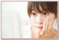 8 Industrious Cool Tips: Anti Aging Essential Oils skin care diy coconut oil.Anti Aging Before And After Skin Care anti aging look younger skincare. Anti Aging Tips, Best Anti Aging, Anti Aging Cream, Anti Aging Skin Care, Anti Aging Moisturizer, Facial Serum, Eye Serum, Skin Care Remedies, Facial Treatment