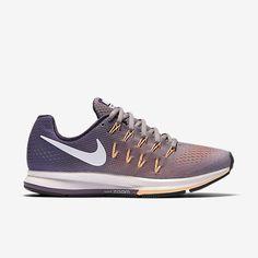 buy online e968d 9d52c Nike Air Zoom Pegasus 33 Women s Running Shoe Cute Running Shoes, Running  Shoes 2017,