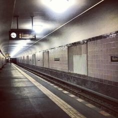 "Congrats on your new film, Juliane!    | ""I love empty subway stations..."" | The Inner District, a film by Juliane Block (http://twitter.com/jblockbuster) and Adam Daniel Mezei (http://twitter.com/TheRealADM) URL: http://theinnerdistrict.com/ FB: http://facebook.com/theinnerdistrict Twitter: http://twitter.com/innerdistrict"