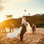 Wedding Photography Tips to Record the Best Moment