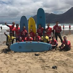 Do you want to learn how to surf and enjoy this great sport with total security? Do not hesitate and visit our website and make your booking @lasantaprocenter  http://ift.tt/SaUF9M #lasantaprocenter #lasantasurfschool #santa #lasanta #summeriscoming #surflesson #surflessons #surfkids #surflanzarote #lanzarote #lanzarotesurf #lanzarotesurfcamp @lanzaroteinformation @turismolzt @lasantasurf #famara #famarabeach #surfexperience #surfcamp #surfcampfamara #surftime