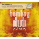 Bombay Dud Orchestra