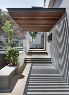 003-villa-430-moriq | HomeAdore