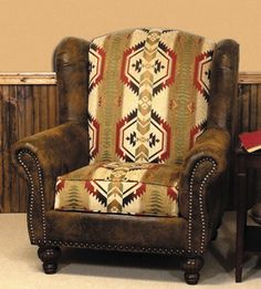Cabin 9 Design.com has what I was looking for in Cabin Decor!