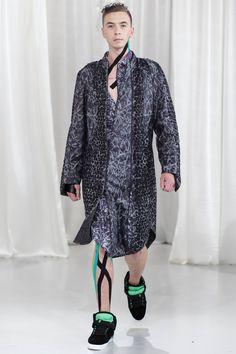 Anca Zaharia Shirt Dress, Collection, Coat, Jackets, Shirts, Dresses, Fashion, Hip Bones, Down Jackets
