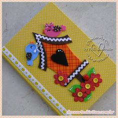 Feltros e tecidos Kittens grey kittens for sale near me Foam Crafts, Diy And Crafts, Paper Crafts, Grey Kittens For Sale, Altered Composition Notebooks, Journal Covers, Baby Quilts, Mini Albums, Cardmaking