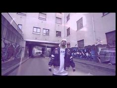 Into the Gate - Maury B feat. DJ Shocca (OFFICIAL VIDEO)