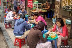 street food in vietnam - Google Търсене
