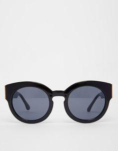 Les 30 meilleures images du tableau Lunettes Sunglasses sur ... 1cbbd75d6917