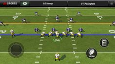 Best NFL apps for Android - https://www.aivanet.com/2016/10/best-nfl-apps-for-android/