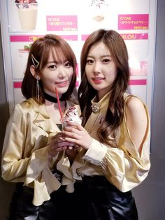 Sakura and Hyewon 3 In One, One And Only, Gamer Couple, Eyes On Me, Sakura Miyawaki, Yu Jin, Japanese Girl Group, Kim Min, Extended Play