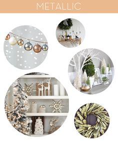 Can We Decorate Your Home for the Holidays? Apply today on Curbly!